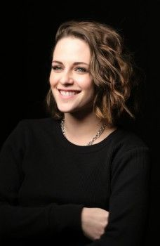 The Hollywood Reporter Sundance Portraits for #CertainWomen