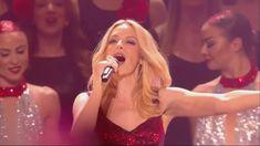 Kylie Christmas, Natalie Imbruglia, Royal Albert Hall, Kylie Minogue, Prom Dresses, Formal Dresses, Need You, Concert, Music
