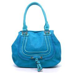 Handbagmadness - EMPERIA TOTE BAG 36080, $19.99…