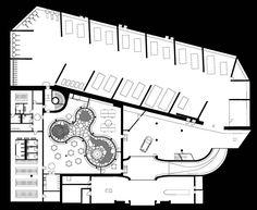 Center-for-renhold_plan-underground_KBP.EU_Karres-en-Brands-Polyform.jpg (1000×821)