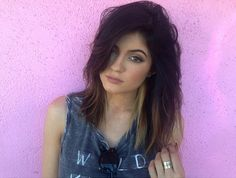 10 Konfidential Kylie Jenner Facts You'll Want to Know!