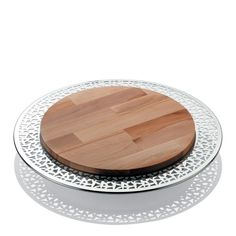 Alessi Cactus Cheese Board #wedding #weddinggift #gift #weddingregistry