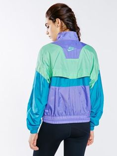 8154adc950f7 40 Best Windbreakers images