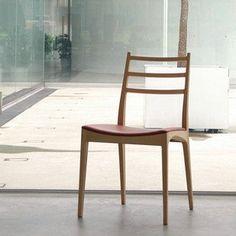 Wind Chair