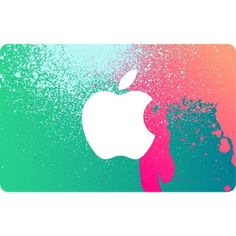 Carte iTunes 50€