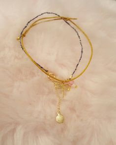 Jewelry for girls by Lalalá