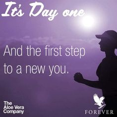 Are you ready for a change? The Forever opportunity has helped millions of people all over the world look better, feel better and live the life of their dreams. Discover Forever's Incentives. Forever Living Clean 9, Forever Living Business, Forever Living Aloe Vera, Forever Living Products, Clean9, Keep Fit, Health And Wellbeing, Weight Management, Best Self