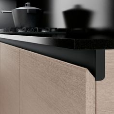 Furniture For Bedrooms Kitchen Pantry Design, Modern Kitchen Design, Home Decor Kitchen, Interior Design Kitchen, Kitchen Furniture, Kitchen Doors, Kitchen Handles, Kitchen Cupboards, Furniture Handles