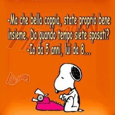 Italian Words, Charlie Brown Peanuts, Funny Quotes, Cartoon, Comics, My Love, Friends, Fictional Characters, Stripes