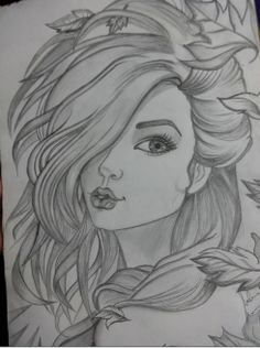 Pencil Artwork... learning shading... [original was awesome :(]
