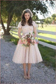 2015 - 2016 Nikah Elbisesi Modelleri - Moda Yeni | Moda - Havlu kenarı modelleri - iğne oyası