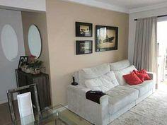 quadros para sala de estar - Pesquisa Google