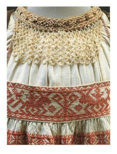 Russian Traditional Dress, Traditional Dresses, Russian Style, Folk Fashion, Vintage Fashion, Folk Costume, Costumes, Russian Folk, Fashion Sketchbook