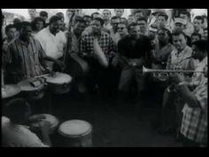 MARUJA - PARTE 6 - YouTube