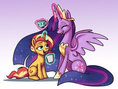 Princesa Twilight Sparkle, Mlp Twilight, Cartoon Movies, Cartoon Shows, Queen Chrysalis, My Little Pony Drawing, My Little Pony Merchandise, My Little Pony Pictures, Storyboard Artist