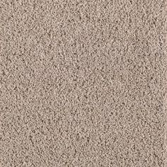 Mohawk true perfection carpet in rice paper