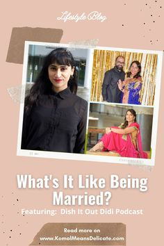 Podcast, Dish it out didi, marriage, south Asian, south Asian marriages, indian weddings #Podcast #DishItOutDidi #Marriage #SouthAsian #SouthAsianMarriages #IndianWeddings Southern Girl Style, Girl Fashion, Fashion Outfits, New York Style, Married Woman, Indian Fashion, Lifestyle Blog, Marriage, Asian