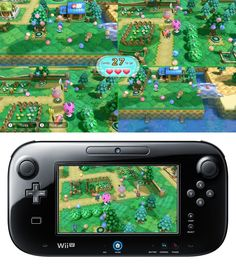 Nintendo Land >>> Be sure to check out this awesome product.(It is Amazon affiliate link) #videogamecollection Video Game Collection, Landing, Video Games, Nintendo, Awesome, Amazon, Link, Check, Videogames