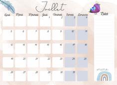 Journal de classe enseignant 2020-2021 - Un monde meilleur Lund, Notes, Cycle 3, Quarterly Calendar, School Calendar, Monthly Calender, Writing Notebook, Report Cards