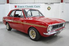 ford cortina markII - Google Search British Sports Cars, British Car, Made In Dagenham, Aussie Muscle Cars, Ford, Car Brands, Rolls Royce, Old Cars, Volvo