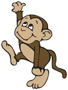 monkey png file   Beanie's Tag You're It: Hangin' Monkey