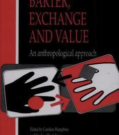Economics today 16th edition the pearson series in economics barter exchange and value an anthropological approach pdf fandeluxe Image collections