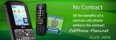 Cell Phones Or Cellphones Info: 4725065990 Cell Phone Contract, Cell Phone Plans, Buy Cell Phones Online, How To Plan