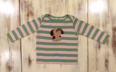 Check out this listing on Kidizen: Baby Boden 12-18m Puppy Shirt  via @kidizen #shopkidizen