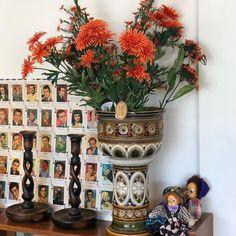 Plast blomster, 10/stk. #skjulteskatter #gjenbruksbutikk #bruktfunn #gjenbrukifokus #gjenbrukergøy #visitøstfold #gårdsbutikk #levlandlig #nostalgiskinteriør #vintage #vintageinterior #gamleskatter #samledilla #elskergamleting #iaskim #selminyttogbrukt #bruktbutikk #gjenbruksglede #bruktfunn Advent Calendar, Holiday Decor, Home Decor, Decoration Home, Room Decor, Advent Calenders, Home Interior Design, Home Decoration, Interior Design
