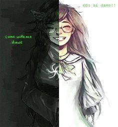 Grimdark Jade vs. Jade