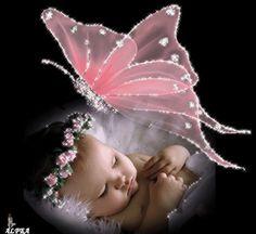 Beautiful Fantasy Art, Beautiful Fairies, Beautiful Gif, Beautiful Butterflies, Rose Flower Wallpaper, Flowers Gif, Cute Good Night, Glitter Gif, Good Night Blessings
