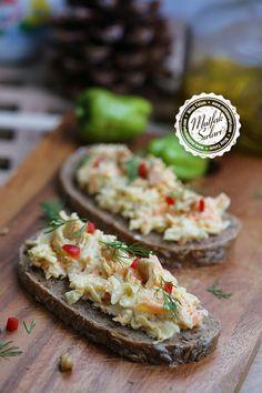 Havuçlu Kereviz Salatası – Mutfak Sırları – Pratik Yemek Tarifleri
