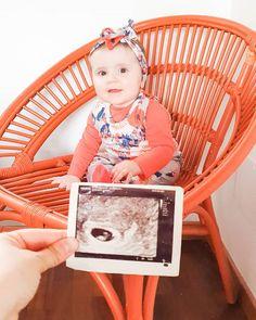 Le migliori 460 immagini su Moda per bambine nel 2020 | Moda