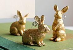 diy, plastic animals, crafts, place holders, place holders, dieren, plastic, diertjes, creatief