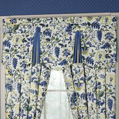 Imperial Dress Comforter Bedding by Waverly