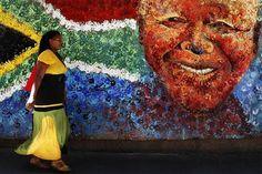 Nelson Mandela est rétabli, dit le gouvernement sud-africain - http://www.andlil.com/nelson-mandela-est-retabli-dit-le-gouvernement-sud-africain-73179.html