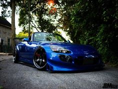 S2000                                                                                                                                                                                 More