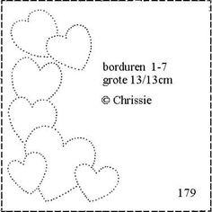 stitching cards - alexandra20 - Picasa Webalbums