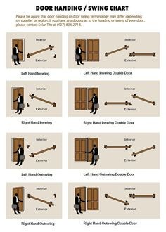 Pin by matthew hawkins on construction pinterest interior door english doors architecture google 1 searching swings chart construction planetlyrics Image collections