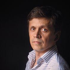 Ingmar Vitvitckiy INGMAR ARCHITECTS CEO | Founder ingmar.ru