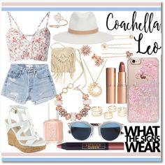 A fashion look from April 2016 by classified-style featuring Etro, RE/DONE, GUESS, H&M, Chopard, LC Lauren Conrad, Christian Dior, rag & bone, Skinnydip, Access...