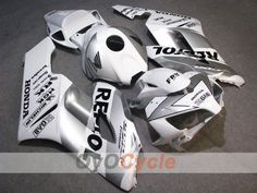 Injection Fairing kit for 04-05 CBR1000RR | OYO87900538 | RP: US $599.99, SP: US $499.99