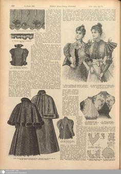 1890s Fashion, Edwardian Fashion, Vintage Fashion, Art Nouveau, Belle Epoque, Sister Costumes, Fashion Through The Decades, 19th Century Fashion, Outfits