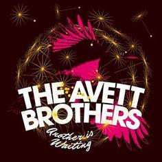 The Avett Brothers – Another is Waiting Lyrics   Genius Lyrics