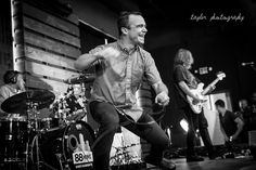 future islands {tayler photography}