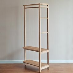 U Haul Furniture Dolly Baby Furniture Sets, Furniture Direct, Furniture Dolly, Metal Furniture, Cheap Furniture, Online Furniture, Furniture Design, Wooden Clothes Rack, African Furniture