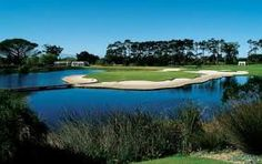 Stunning - Westlake Golf Club Best Golf Courses, West Lake, Golf Clubs, South Africa, World, Outdoor Decor, Peace, The World