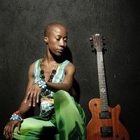 Rokia Traoré - Ka Moun Kè (Gabin Nogueira Remix) Unofficial by Gabin Nogueira on SoundCloud