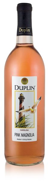 Browse & Buy Our Award Winning Wines - Duplin Winery