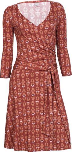Kleid Nora-Kleider-Röcke & Kleider-Damen-Mode - im Qiero Online-Shop kaufen.